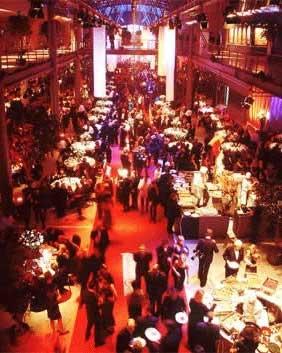 Galerie Gala 1999_2