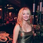 RTL-Exclusiv Moderatorin Frauke Ludowig