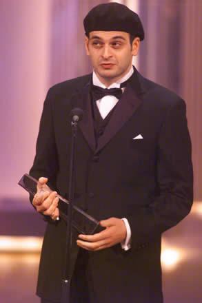Preisträger Kategorie Beste Comedy Kaya Yanar