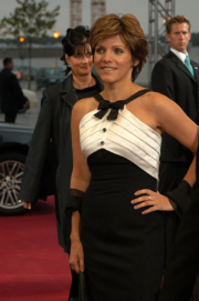 Bilder der Gala 2002