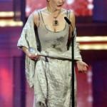 Iris Böhm Beste Schauspielerin Serie