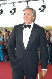 Christoph Gottschalk