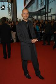 Multi-Talent Christoph Maria Herbst