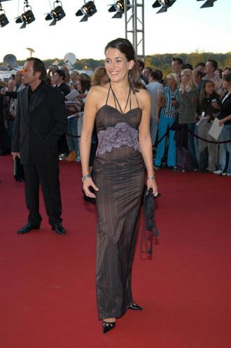 Gala 2005_47
