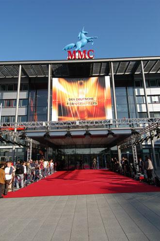 Gala 2005_58