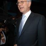 Harald Schmidt