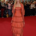 ZDF-Telenovela-Star Susanne Gärtner (Julia - Wege zum Glück)