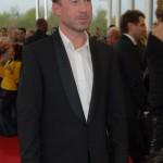 Nominiert für die beste Nebenrolle: Ulrich Noethen