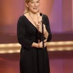 Beste Hauptdarstellerin: Dagmar Manzel bedankt sich
