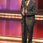 Der Preis für die beste Comedy für Kurt Krömer (Die Krömers)