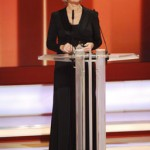 Patin Beste Serie: Christiane Hörbiger
