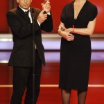 Matthias Kammermeier und Ulrike Schütte (Beste Ausstattung)