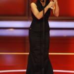 Ina Müller (Beste Moderation Unterhaltung: Late Night)