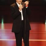 Michael Gwisdek (Bester Schauspieler Nebenrolle)
