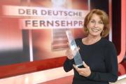 Beste Schauspielerin Senta Berger