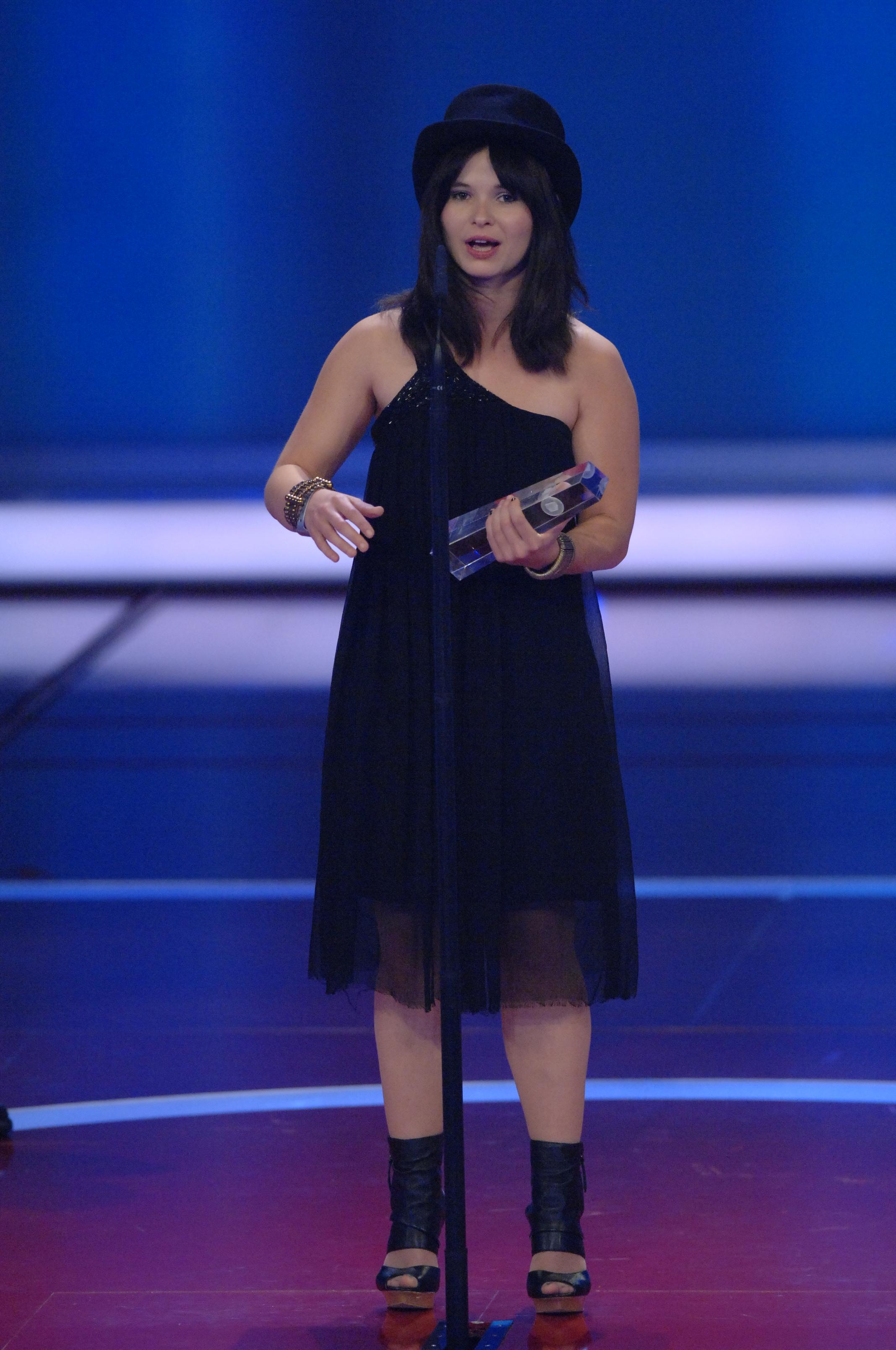 Gala 2009_20