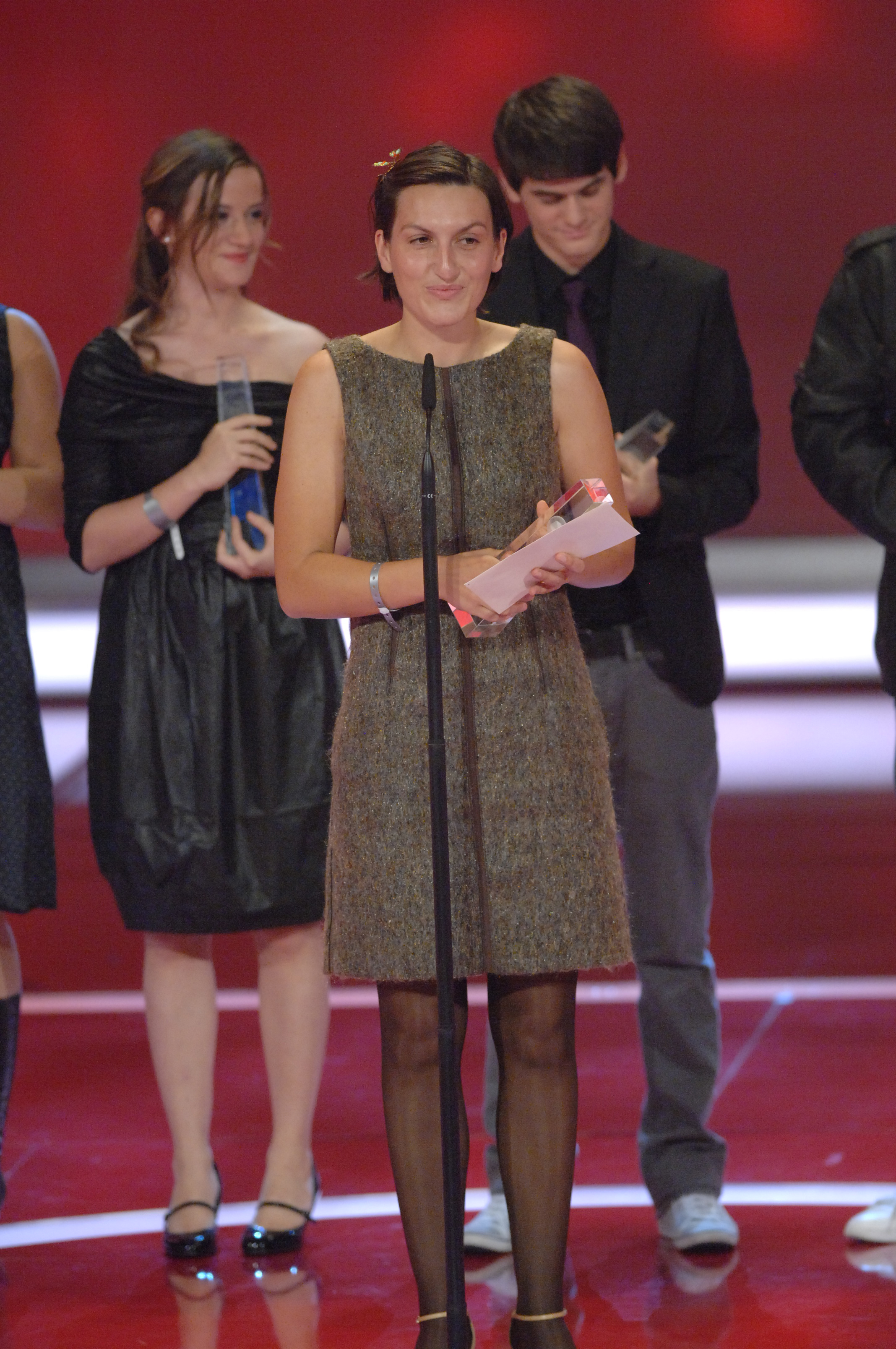 Gala 2009_31