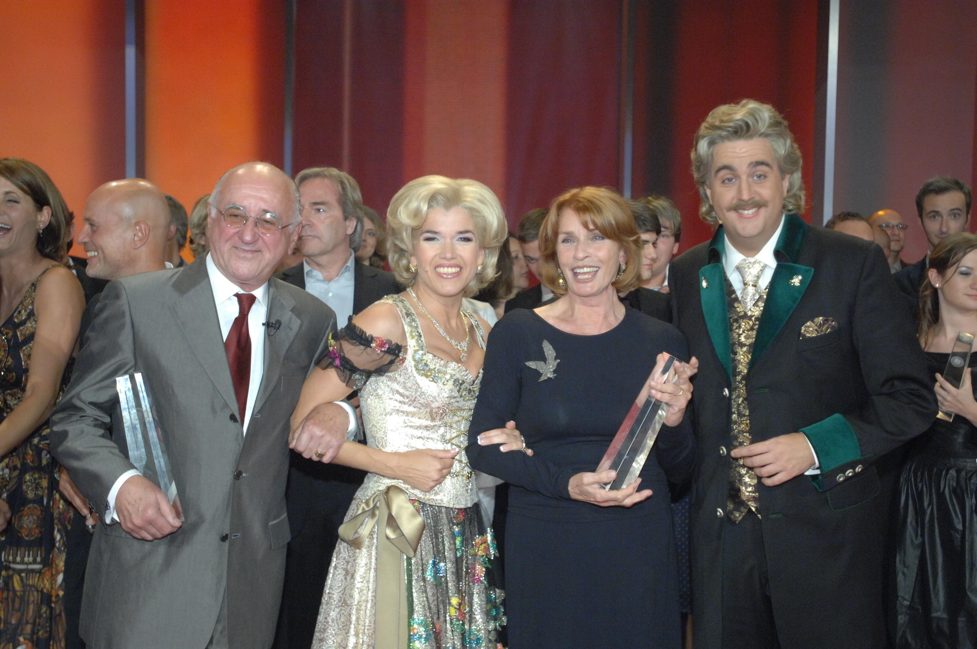 Gala 2009_37