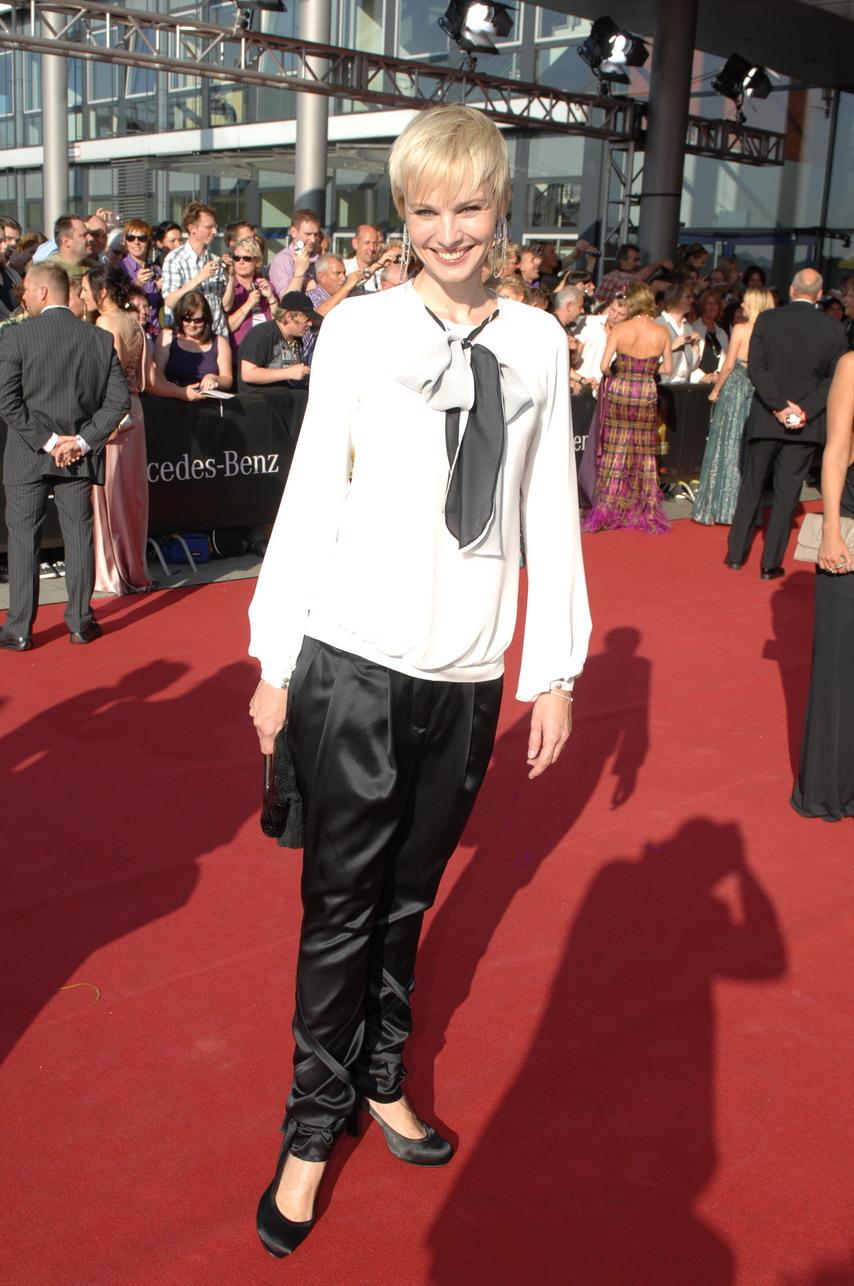 Gala 2009_44