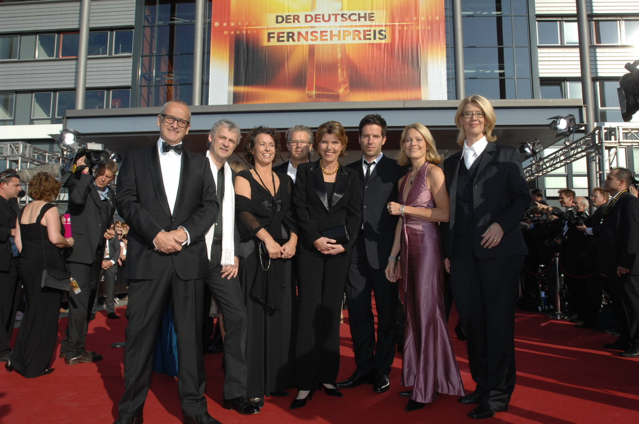 Gala 2009_45