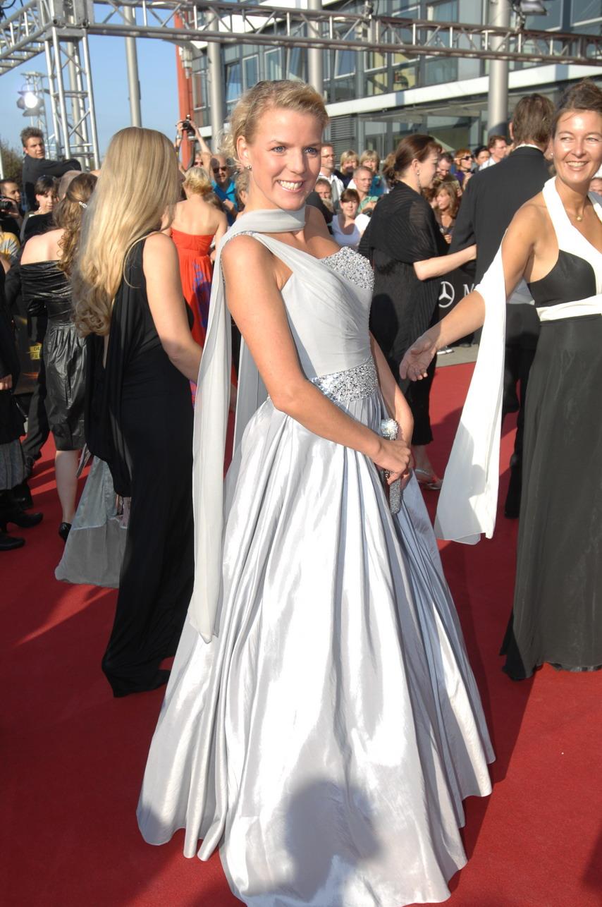 Gala 2009_51