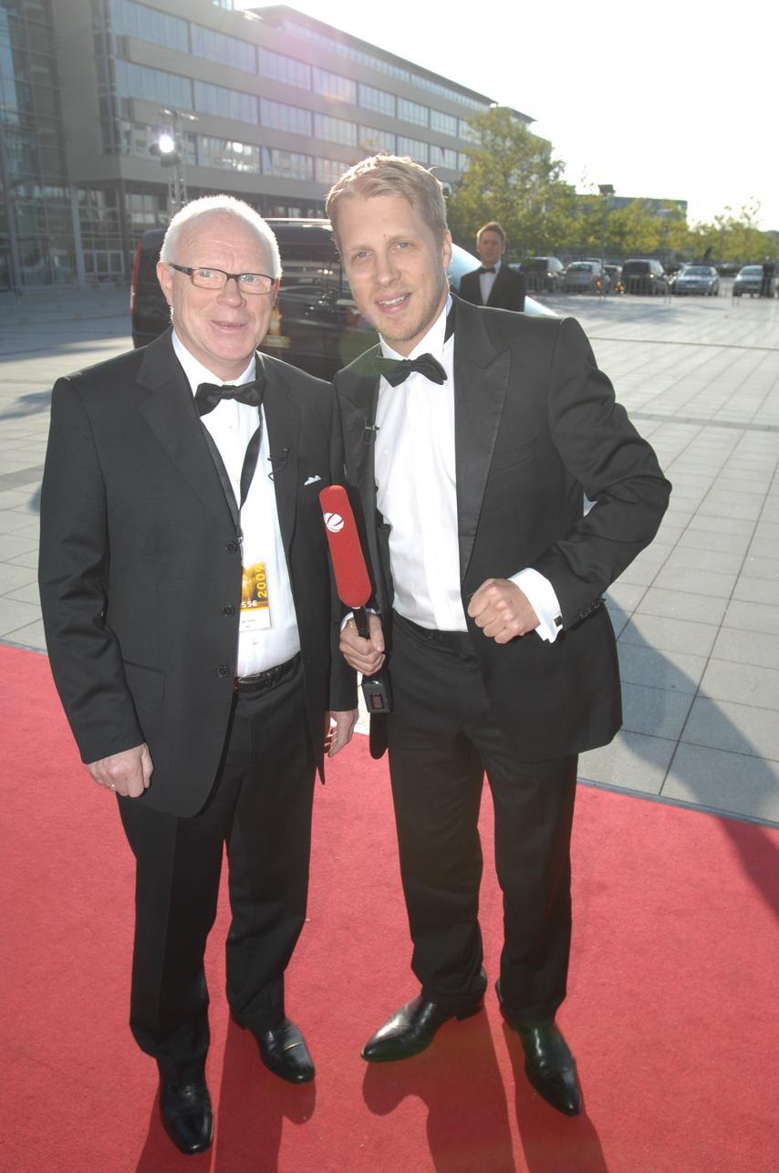 Gala 2009_56