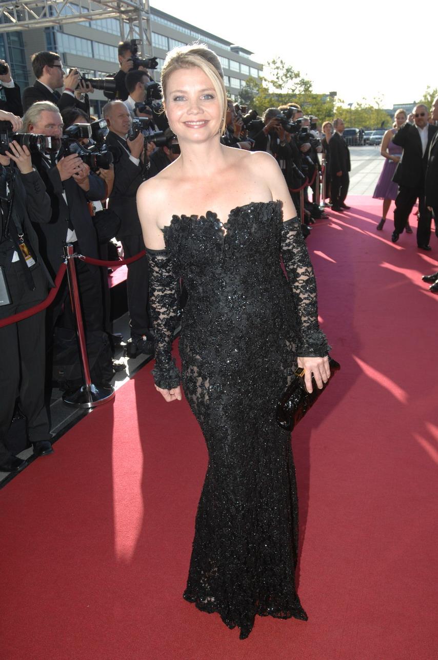 Gala 2009_63