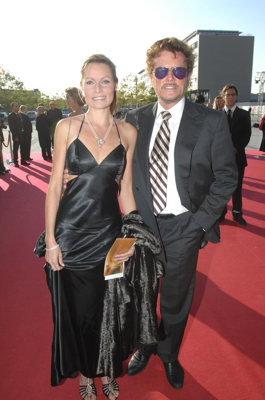 Gala 2009_68