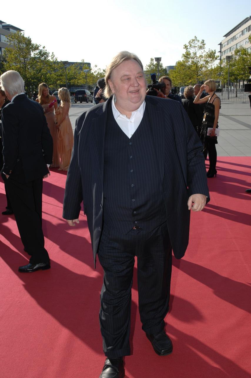 Gala 2009_82