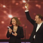 Gala 2009_12