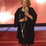Gala 2009_16