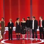 Gala 2009_19