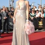 Gala 2009_42