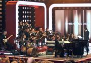 Die WDR Big Band