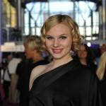 Rosalie Thomass, nominiert als Beste Schauspielerin für Die letzten 30 Jahre