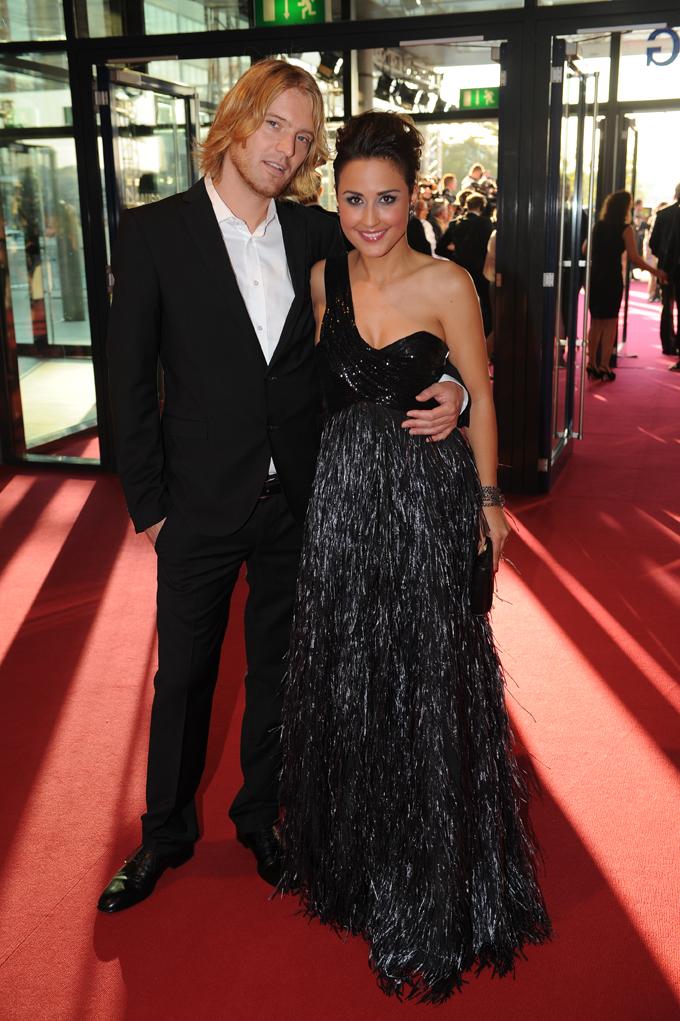 Bilder der Gala 2011_101