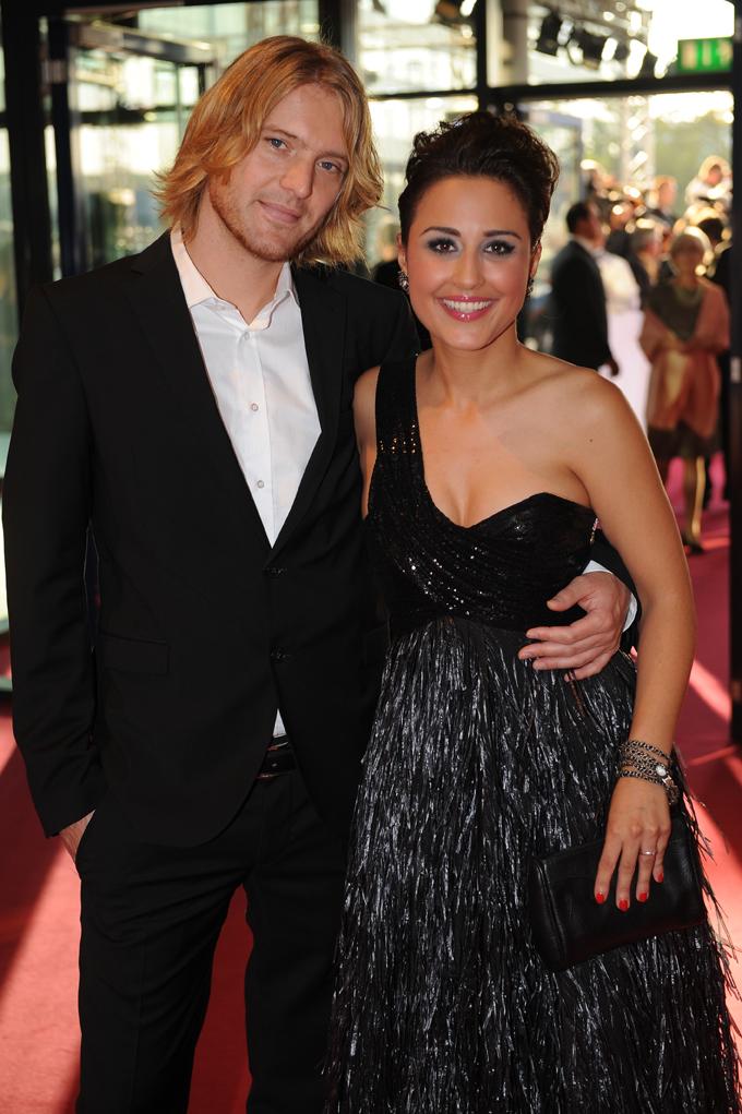 Bilder der Gala 2011_102