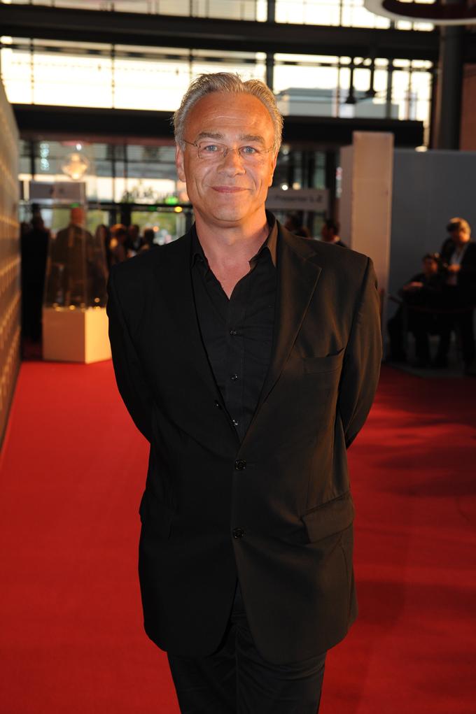 Bilder der Gala 2011_87