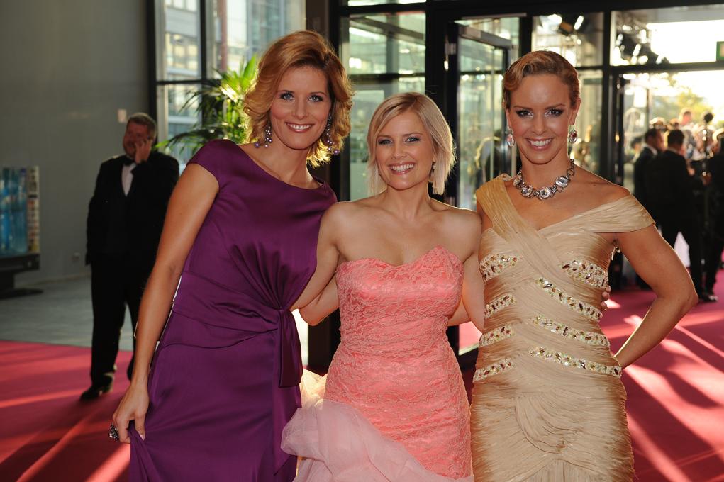 Bilder der Gala 2011_99