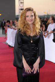 Diana Amft BB: Foto: RTL / Willi Weber