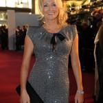 RTL-Exclusiv-Moderatorin Frauke Ludowig
