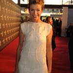 Comedy-Multitalent und Schauspielerin Anke Engelke