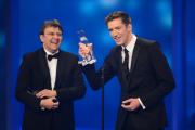 Beste Information für stern TV mit Steffen Hallaschka