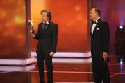 Olaf Schubert und Oliver Welke führen durch die Gala