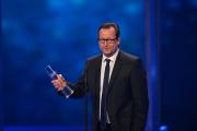 Matthias Brandt wurde als Bester Schauspieler ausgezeichnet