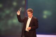 Beste Information: Hubert Seipel für Snowden exklusiv – Das Interview