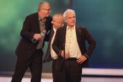 Bester Mehrteiler Dokumentation: Thomas Kufus
