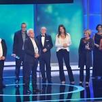 Bester Mehrteiler Dokumentation für 24h Jerusalem