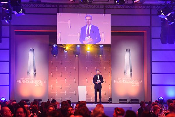 RTL Stifter Frank Hoffmann