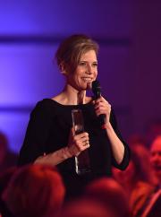 Bester Schauspielerin Ina Weisse
